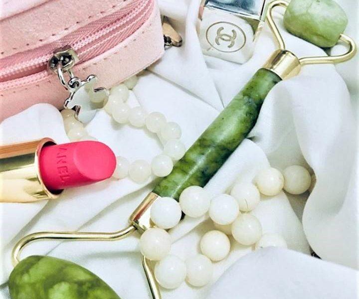 Coraz chętniej wybierany wałek jadeitowy