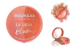 bourjois-le-duo-blush-roz-do-policzkow