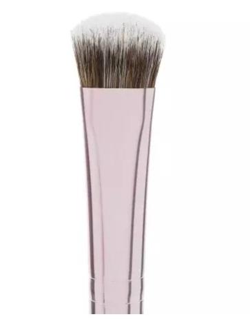 Fajny makijaż z BH Cosmetics