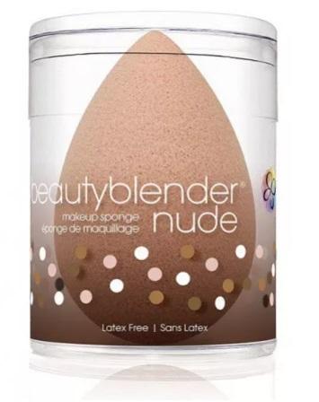 Jak używać beauty blender?