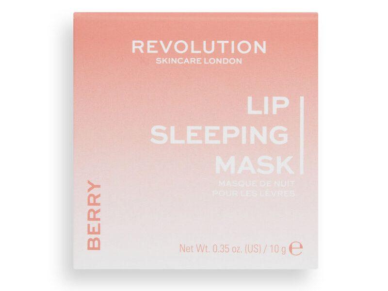 Kosmetyki Revolution Skincare – różne produkty dla każdego rodzaju cery