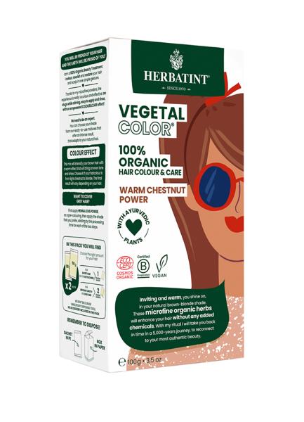 Kosmetyki herbatint o działaniu nawilżającym, regenerującym i tonizującym